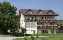 Seeblickhof Buhl