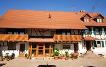 Ferienhof Buschle