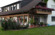 Ferienhof Eibler