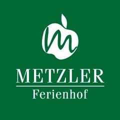 Logo Ferienhof und Brennerei Metzler