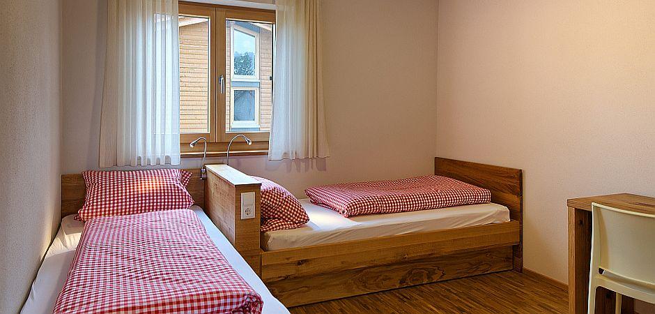 Ferien auf dem Stüblehof bei Markdorf am Bodensee