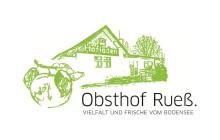beitragsbild-obsthof-ruess