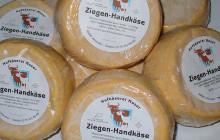Bio-Milchziegenhof Moser