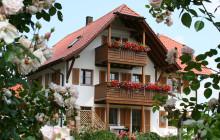 Ferienhof Kögel - Ruetz