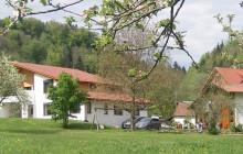 Ferienhof Sturm