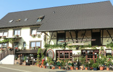 reblandhof-hauptbild