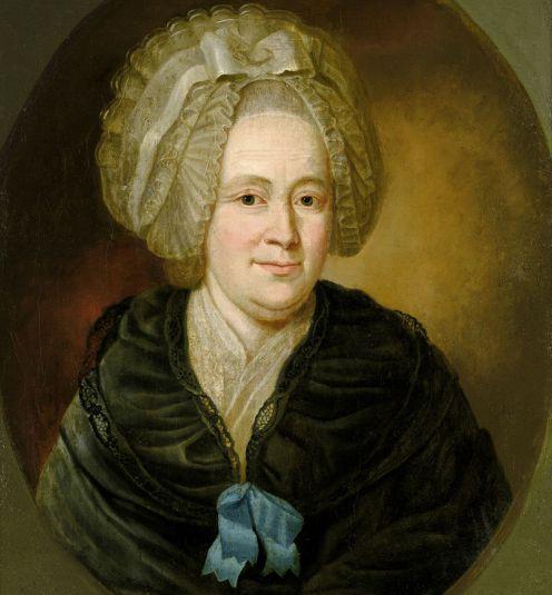 Catharina_Elisabeth_Goethe