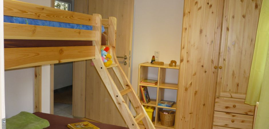 Bild-Kinderzimmer-940-450