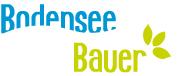 Bodensee Bauer