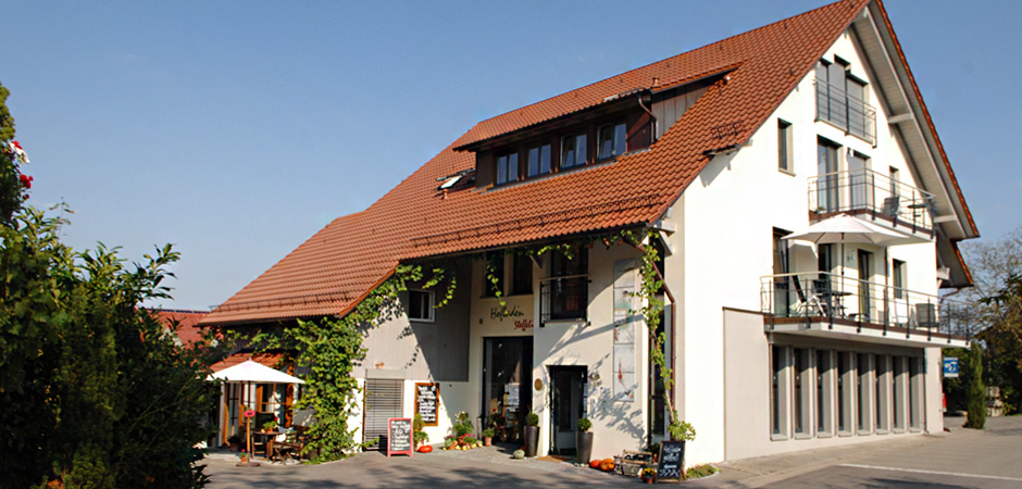 01-steffelin-hofladen-haupthaus