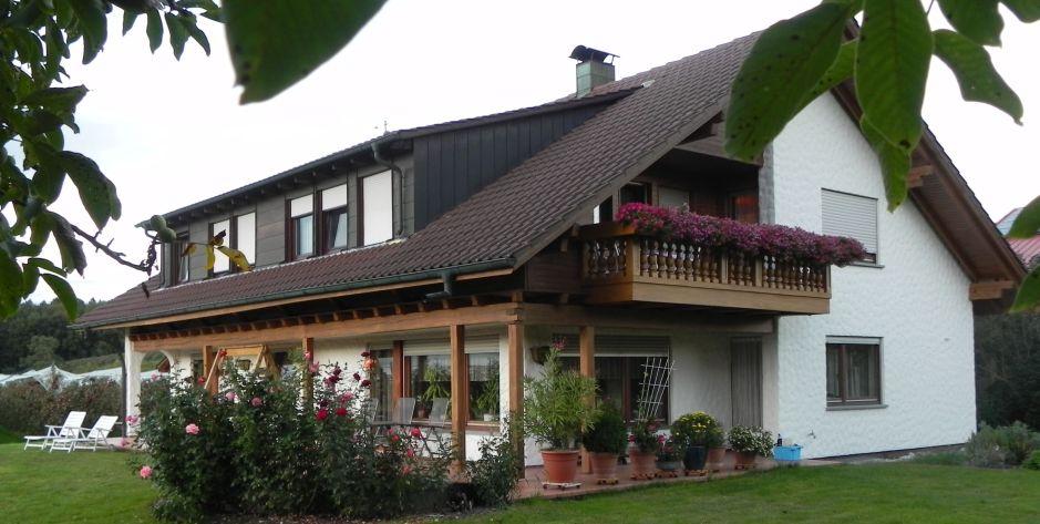 Eibler1-Haus-aussen-