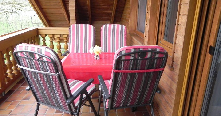 Eibler3-Balkon