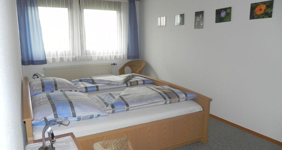 Eibler5-Schlafzimmer