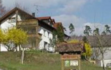 Hof Fehrenberg