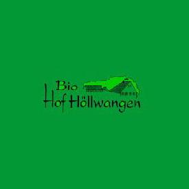 Logo Hof Höllwangen e. G.