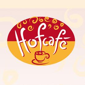 Logo Hofcafe Vogler