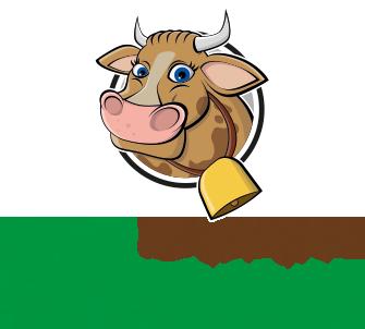 Logo Bauernhof Stamm