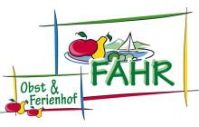 Obst und Ferienhof Fahr
