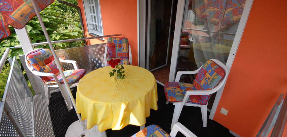 ferienhof-buschle-balkon