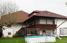 Ferienhof Gessler