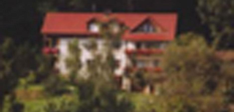 hof-fehrenberg-haus
