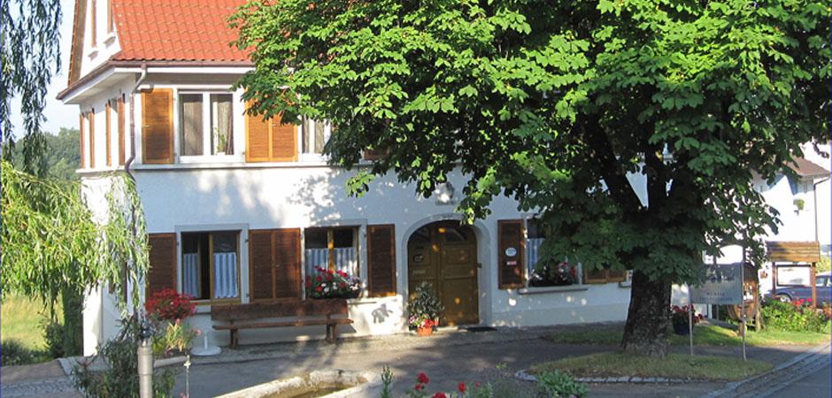 landhaus-bernhard-eingang