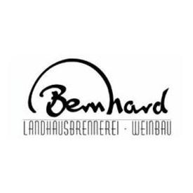 Logo Landhaus Bernhard
