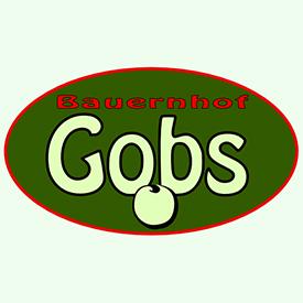 Logo Bauernhof Gobs