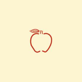 Logo Obsthof Schellinger