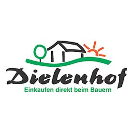 Logo Dielenhof Brendle GbR