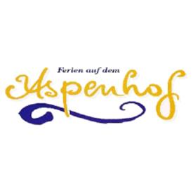 Logo Aspenhof