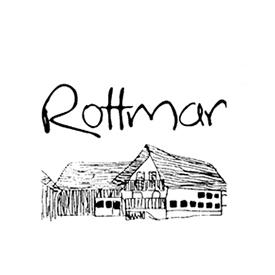 Logo Weinbau-Brennerei Rädlewirtschaft Rottmar