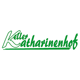 Logo Katharinenhof Keller