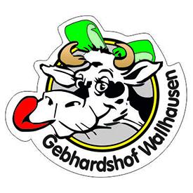 Logo Kärcher - Reichle GbR