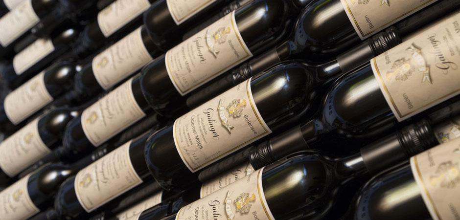 Weingut Zolg 5