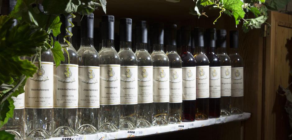 Weingut Zolg 8