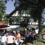 Bauernbrunch 04 -1