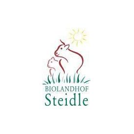 Logo Familie Steidle