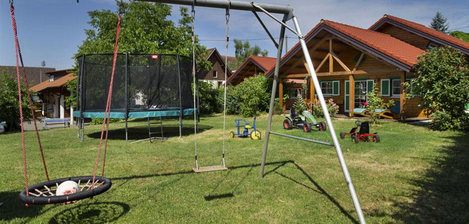 Ferienhof-Schwehr-03