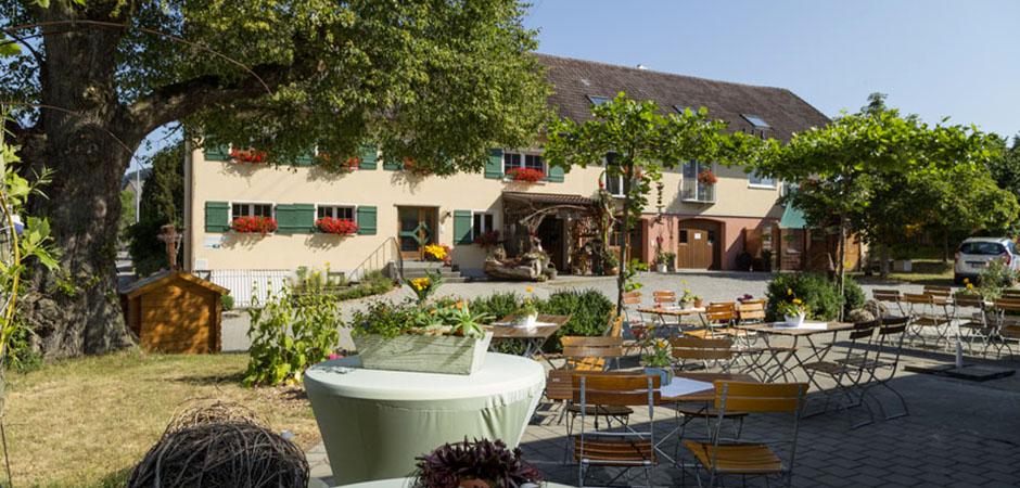 Ferienhof-Schwehr-11