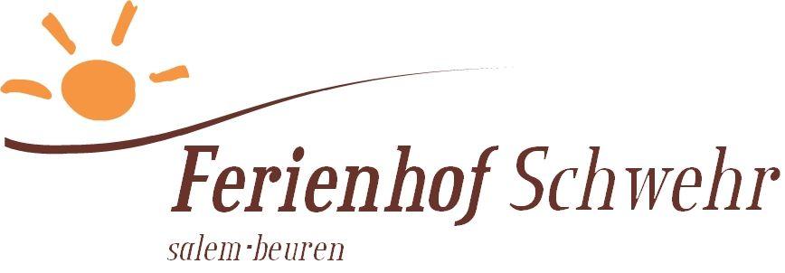 Logo Ferienhof Schwehr