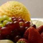 Obst Schwehr