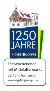 Eigeltingen,1250_Jub.