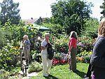 Garten Peulen