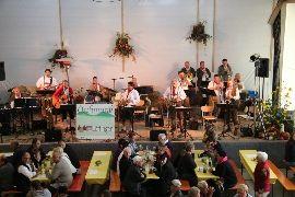 Veranstaltung-Seeblickhof