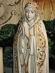 Maria, Loreto