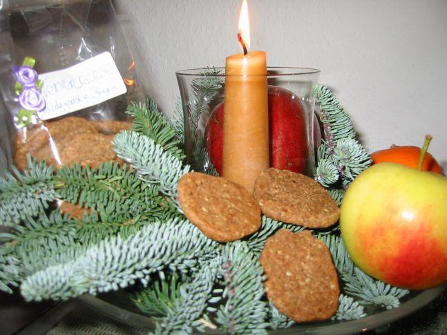Hildegard_v_Bingen-Kekse