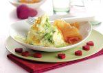 Rezept-Kartoffelpueree_mit_Lachskaviar_und_Raeucherlachs