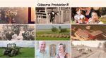 Glaeserne-Produktion-FN