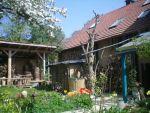 Garten Groeber